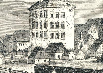 8 - Zamek 2