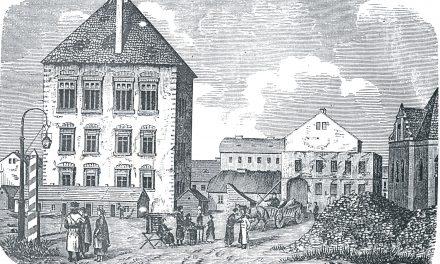 Nowe godziny otwarcia Muzeum w Piotrkowie Trybunalskim