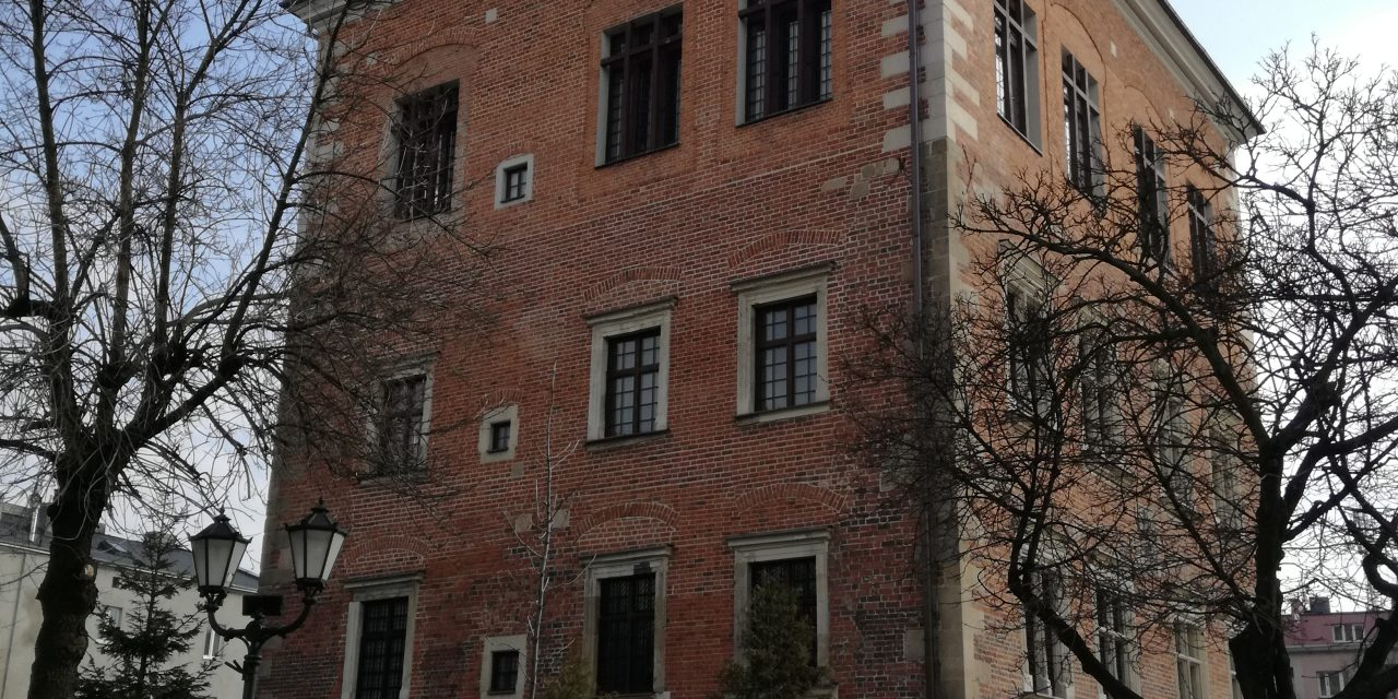 ofiary zbrodni katyńskiej 1940