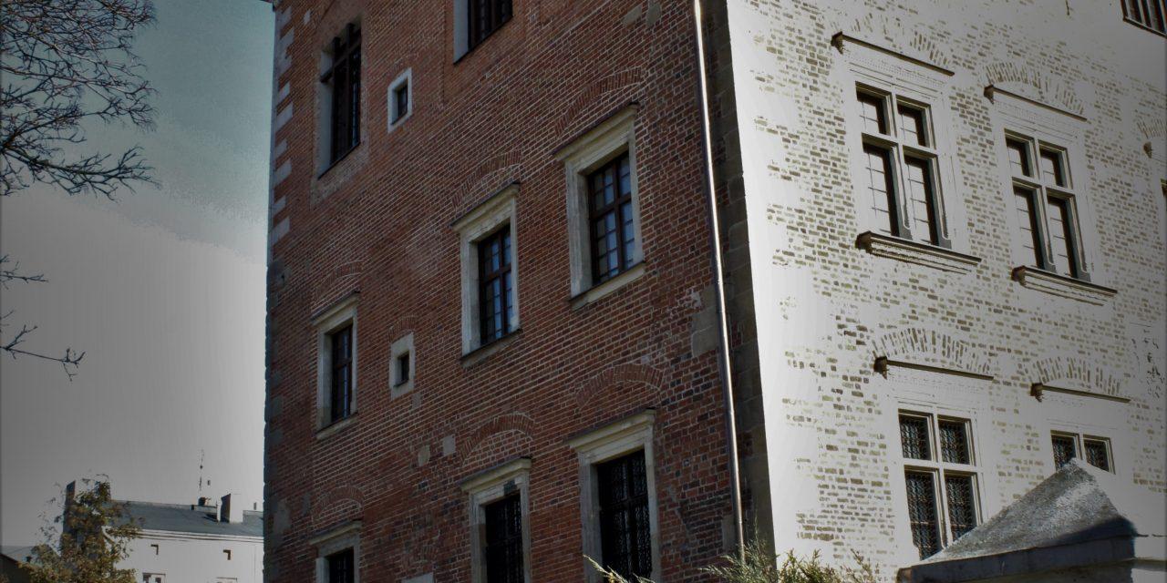 """""""Zatarta pamięć…żołnierze węgierscy na cmentarzach w regionie piotrkowskim"""""""