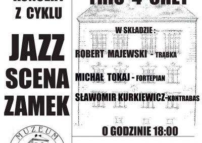 20 koncert JSZ