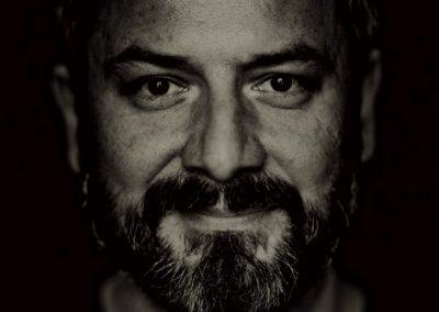 Michał Tokaj,foto Jacek Poremba. (1)
