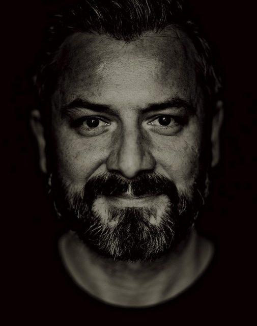 Michał Tokaj