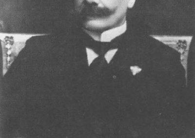 Witanowski