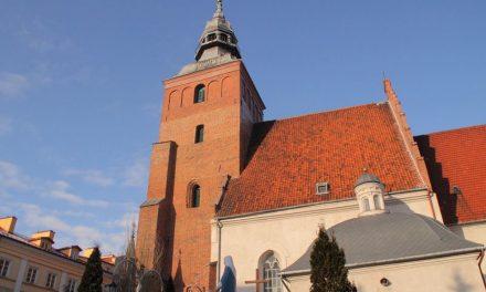 Kościół św Jakuba w Piotrkowie Trybunalskim – określenie znaczenia