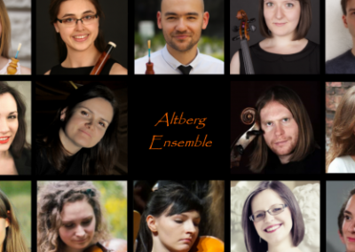 altberg_ensemble_2