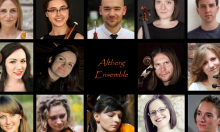 koncert muzyki barokowej – relacja