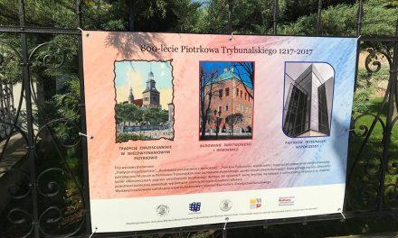 Tradycje chrześcijańskie w wielowyznaniowym Piotrkowie