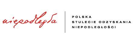 """Piotrkowskie Muzeum w programie """"niepodległa"""""""