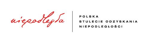 logo_pl_alternatywny