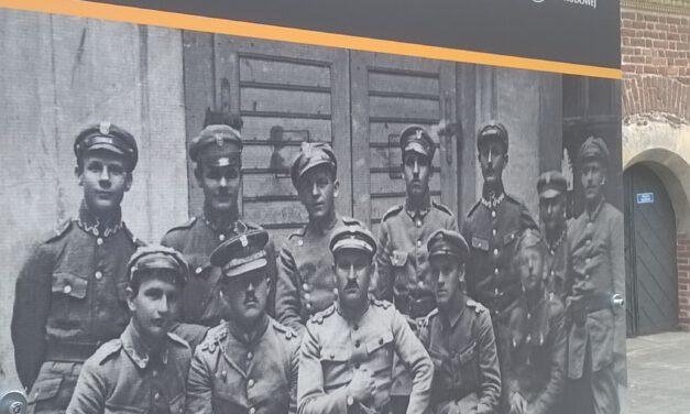 Powstania śląskie 1919-1921